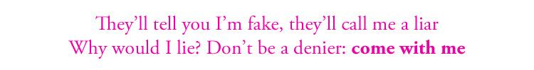 _Pink_Text-1.jpg