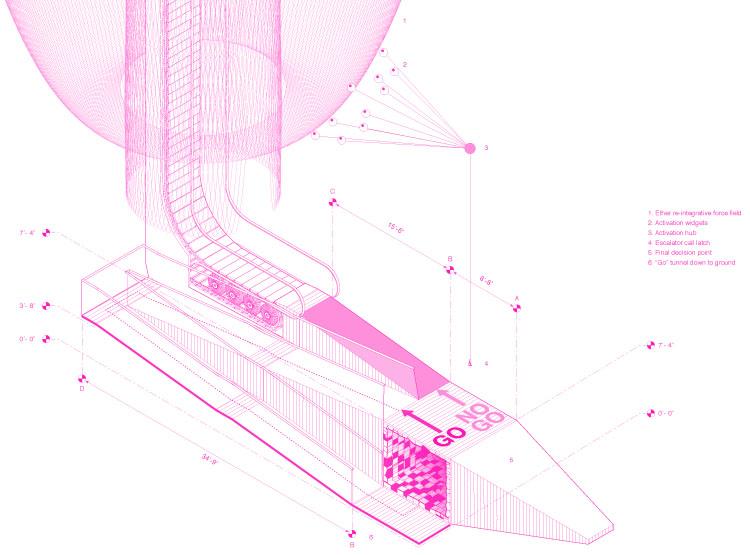 Pink_AA_ET_4_Walkway.jpg
