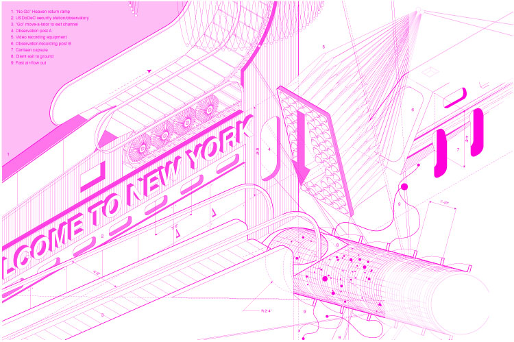Pink_AA_ET_4a_Walkway.jpg