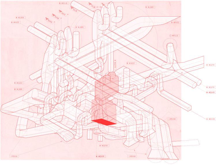 Red2_ET_5_Mech1.jpg