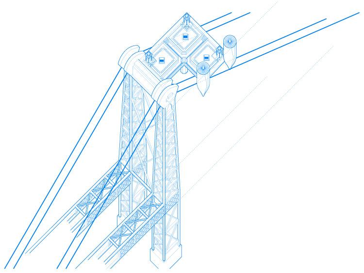 Blu2_WBURG_BRIDGE.jpg