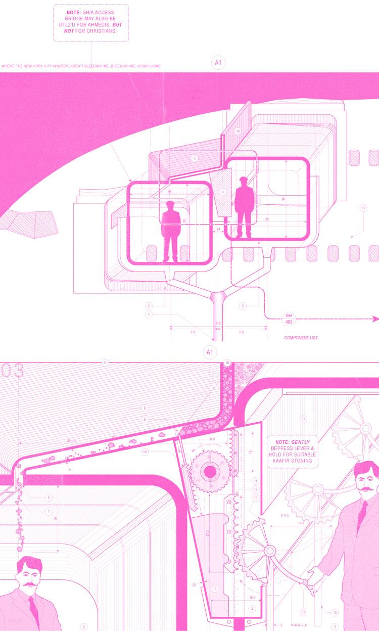 Pink_Jet_ShiaStoner.jpg