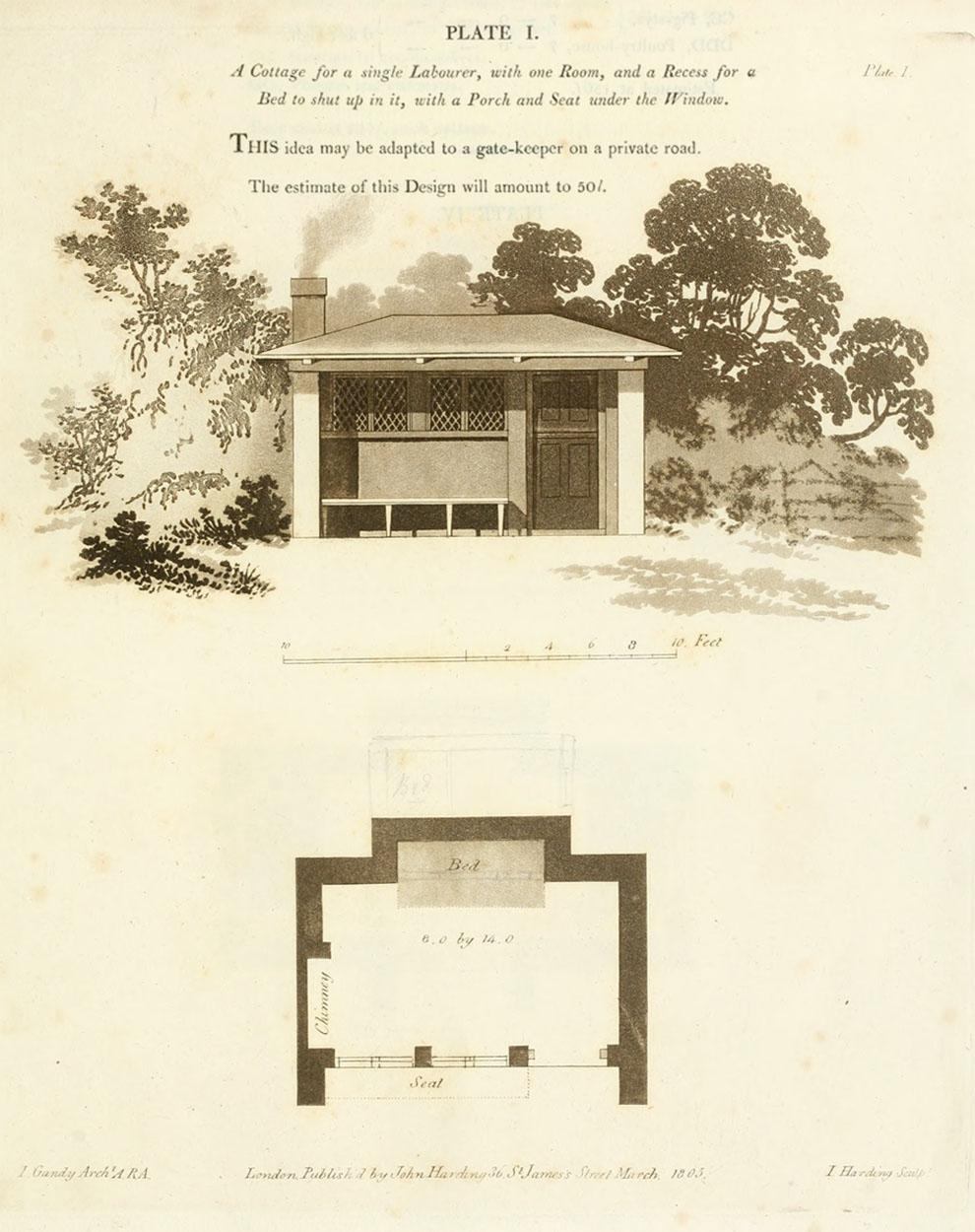 Gandy_Cottages-01.jpg