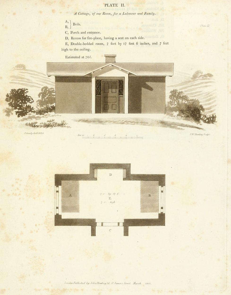 Gandy_Cottages-02.jpg