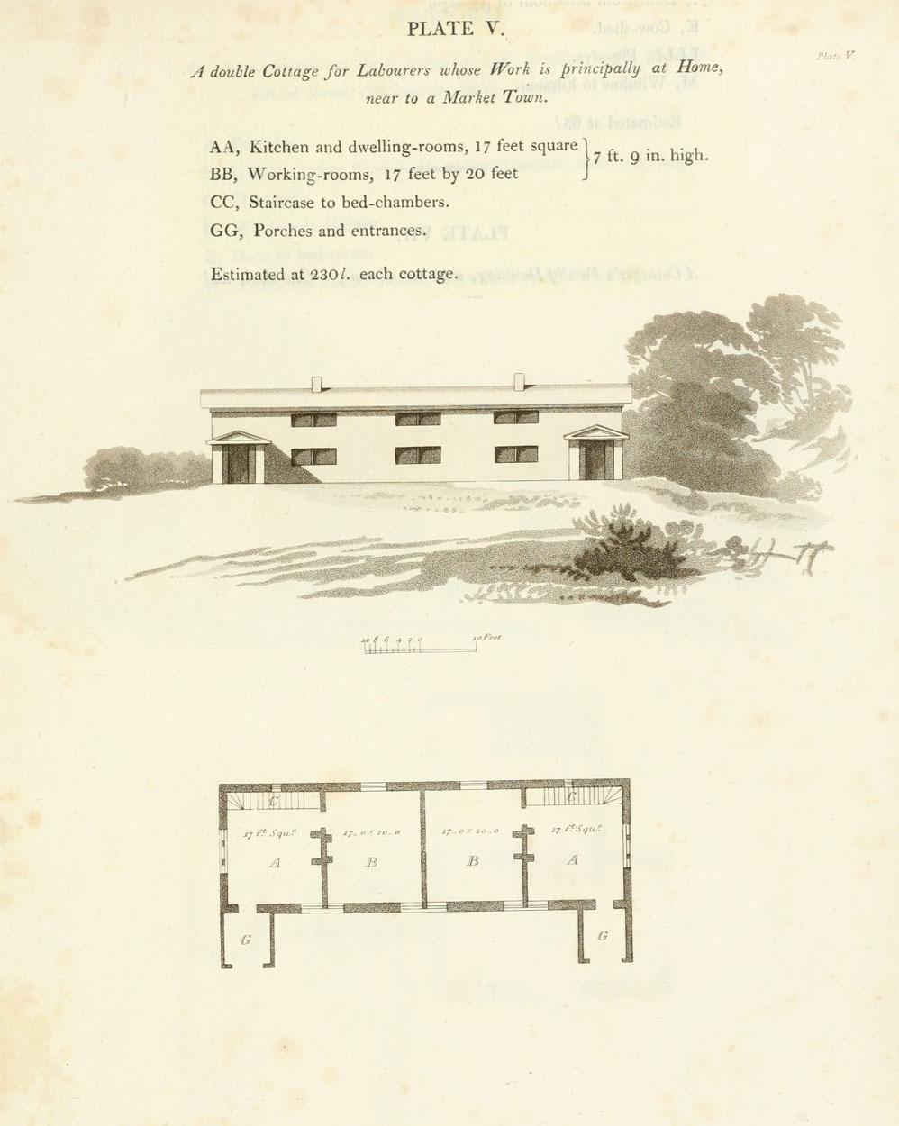 Gandy_Cottages-05.jpg