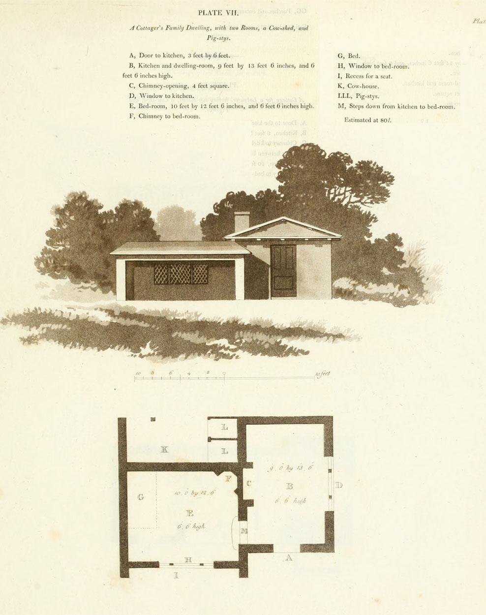 Gandy_Cottages-07.jpg