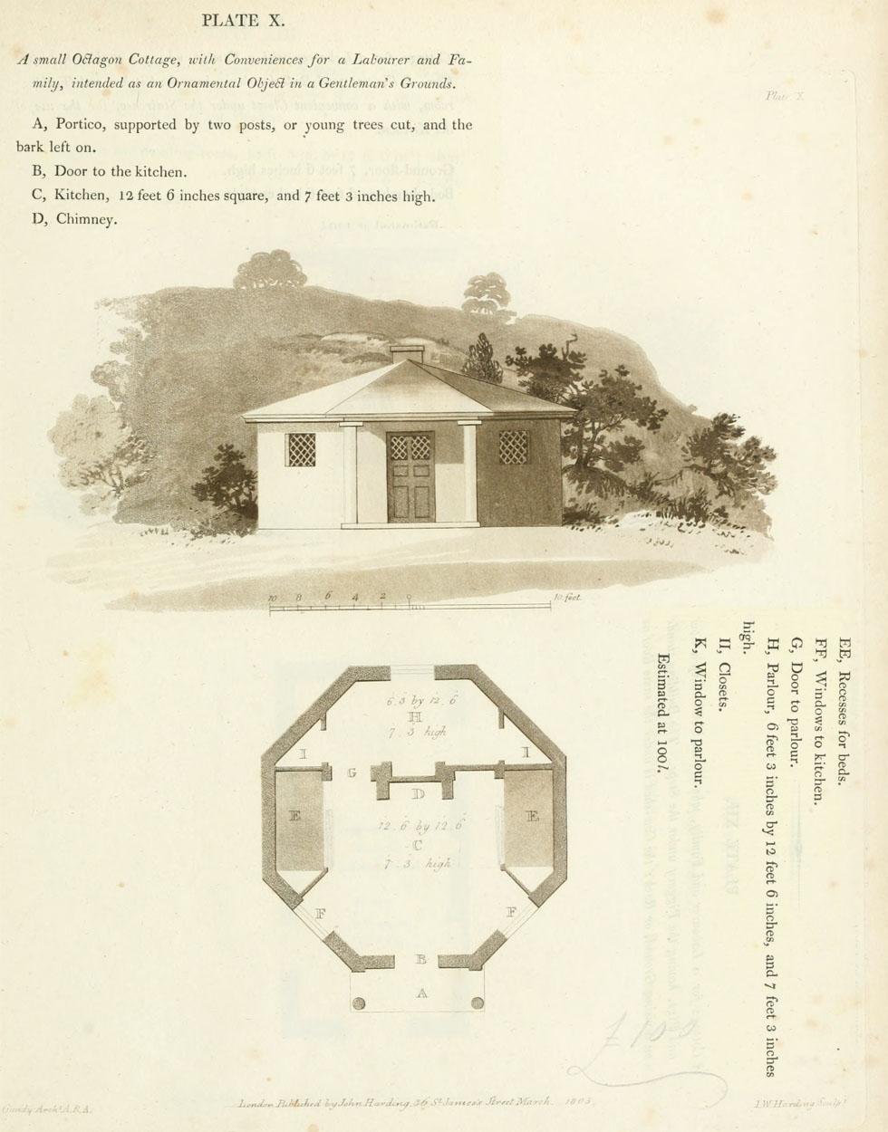 Gandy_Cottages-10.jpg