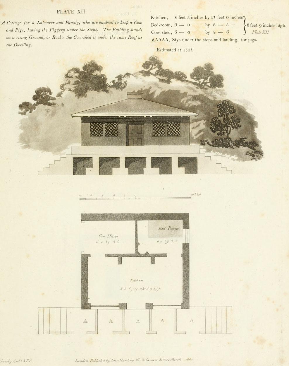 Gandy_Cottages-12.jpg