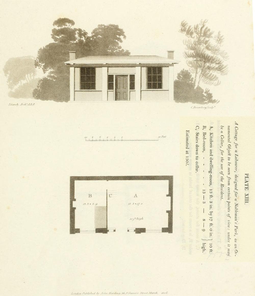 Gandy_Cottages-13.jpg