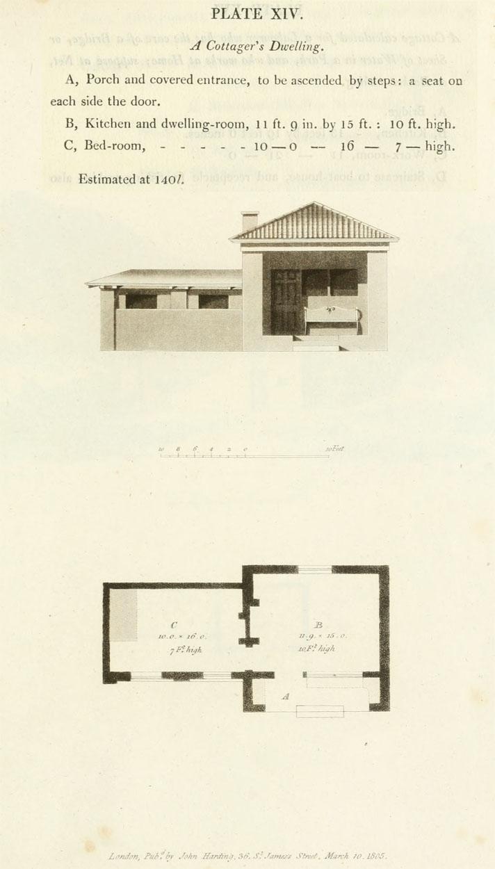 Gandy_Cottages-14.jpg