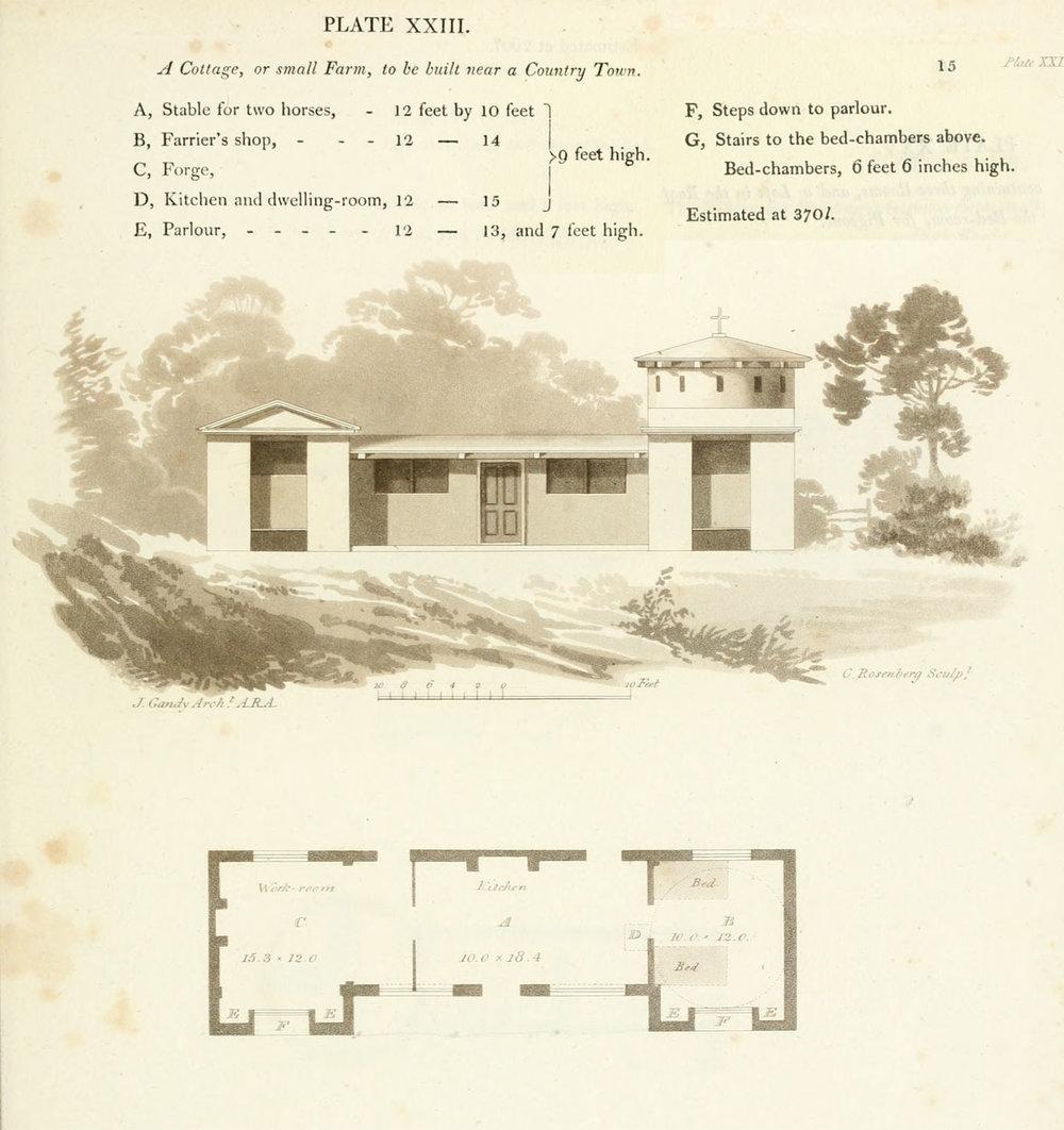Gandy_Cottages-23.jpg