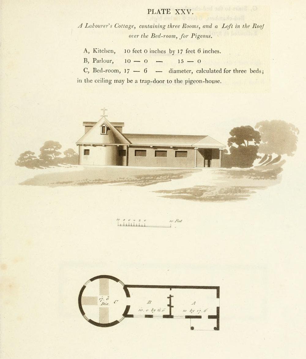 Gandy_Cottages-25.jpg