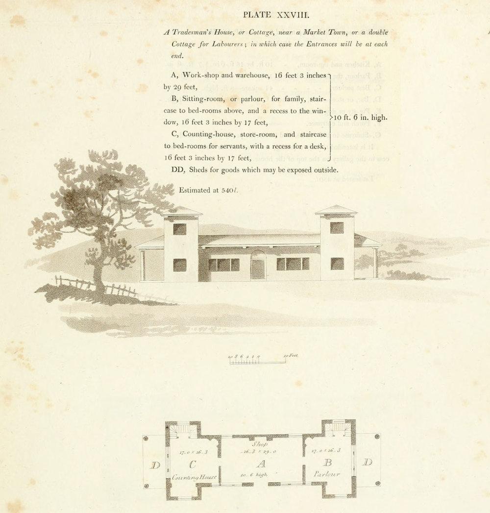 Gandy_Cottages-28.jpg