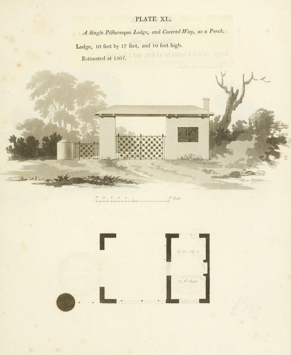 Gandy_Cottages-40.jpg