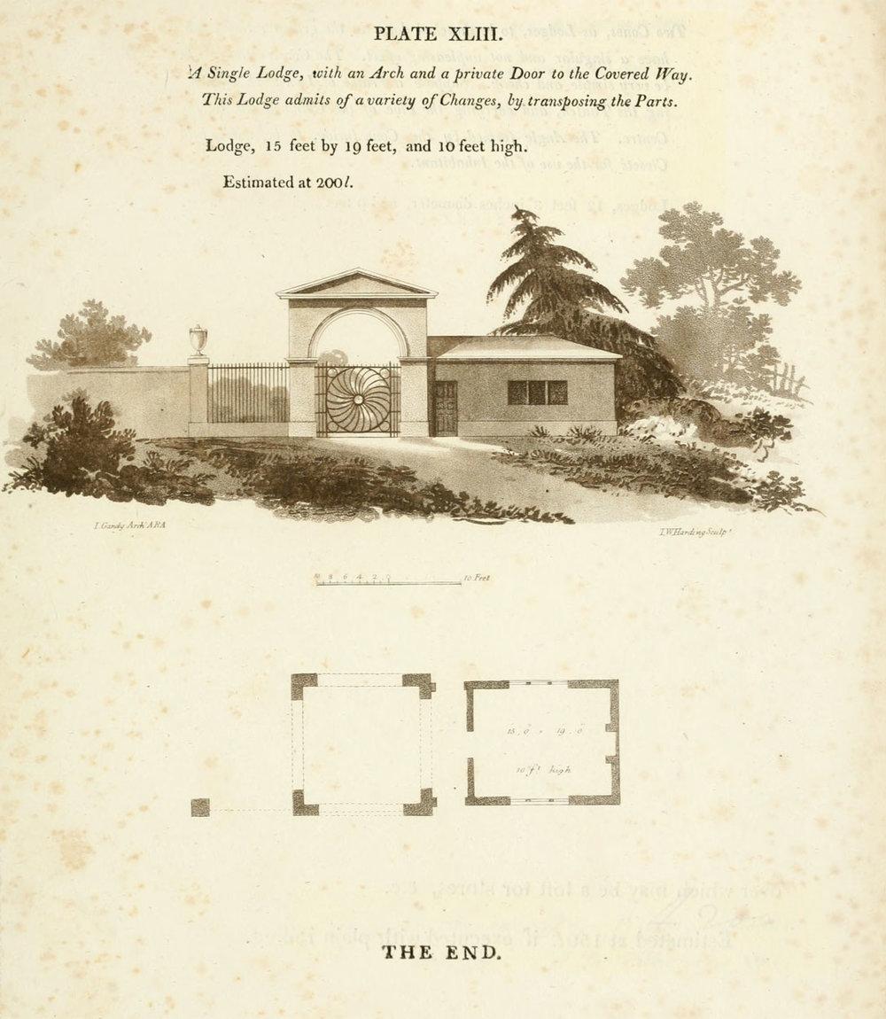 Gandy_Cottages-43.jpg