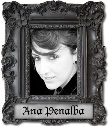 _Ana_cast.jpg