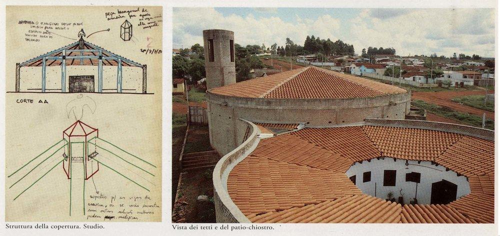 bobardi054_Chiesa-a.jpg