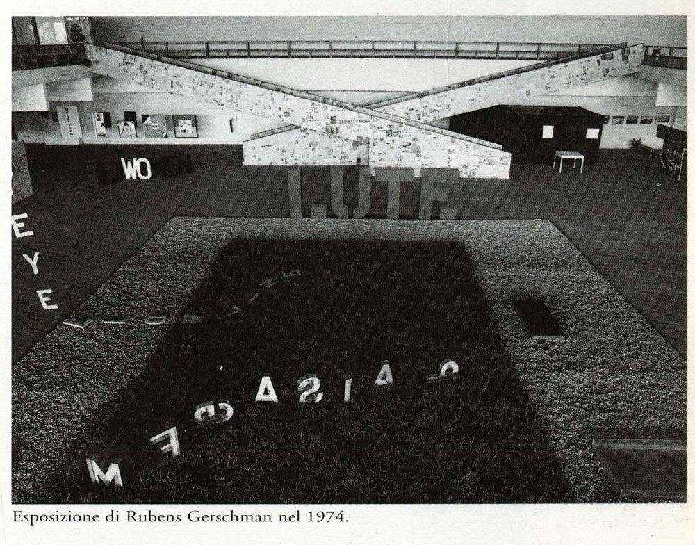 bobardi024_MuseudeArte_SaoP_b.jpg
