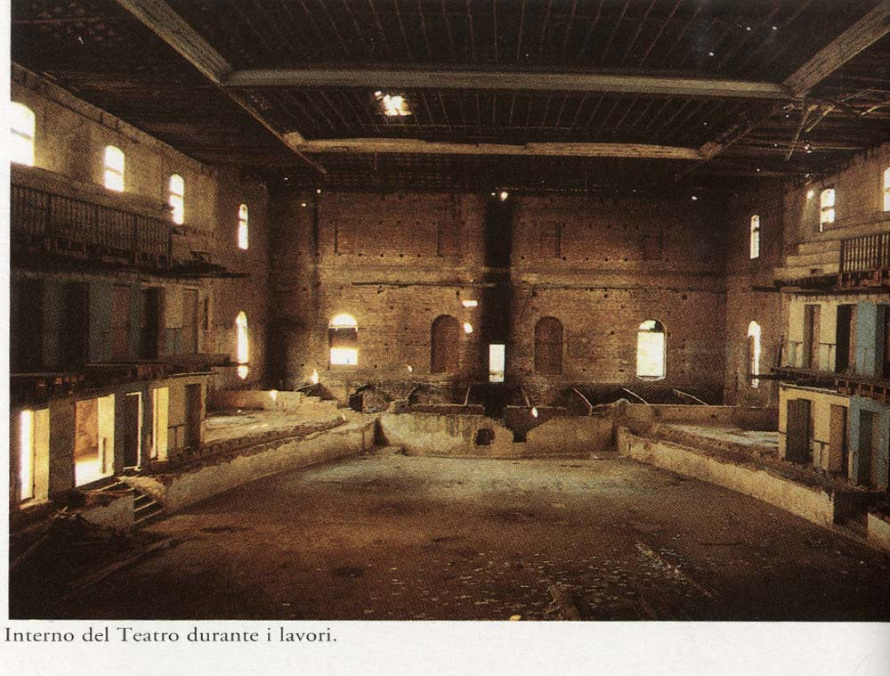 bobardi075_TeatroPolytheama-b.jpg