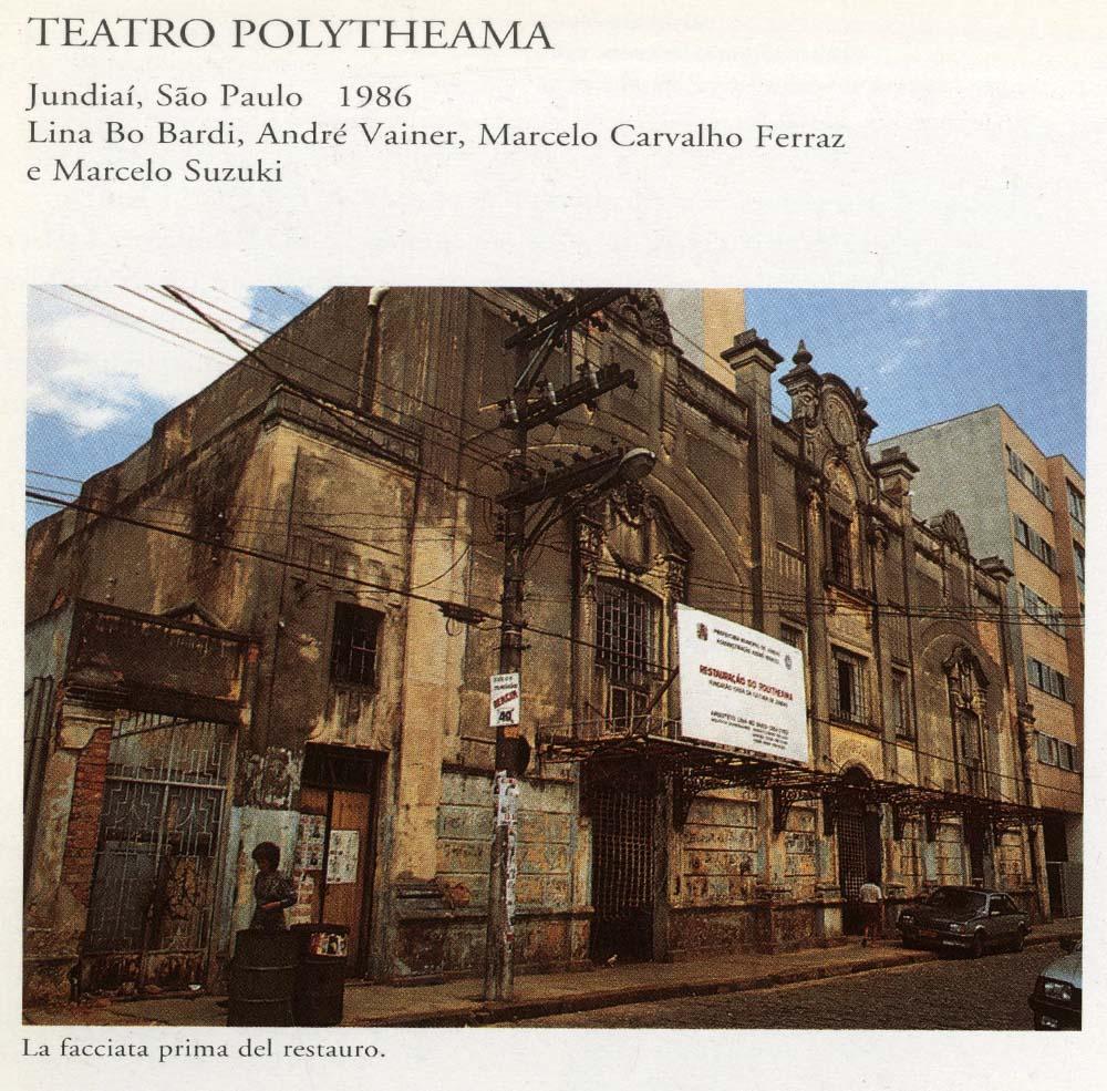 bobardi075_TeatroPolytheama-a.jpg