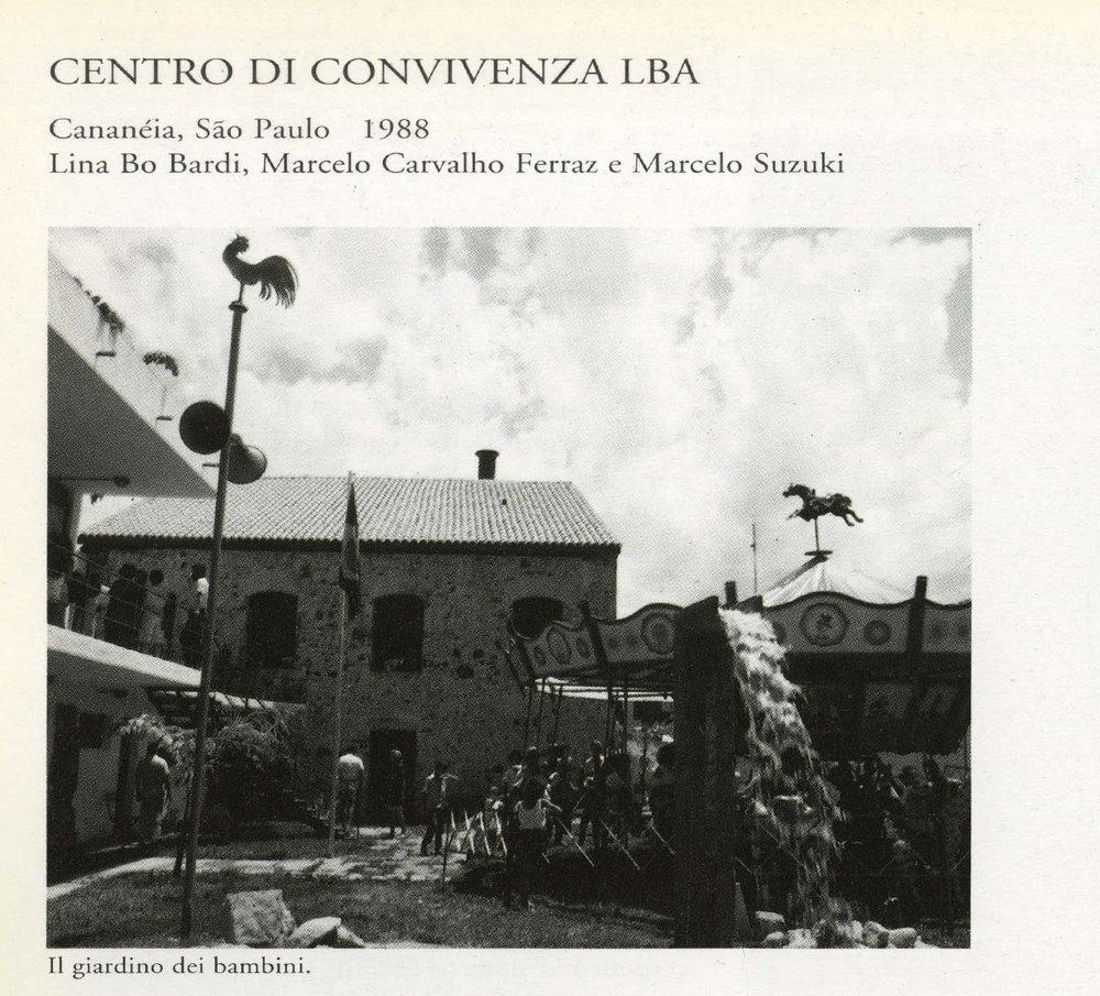 bobardi083_Convivenza-a.jpg