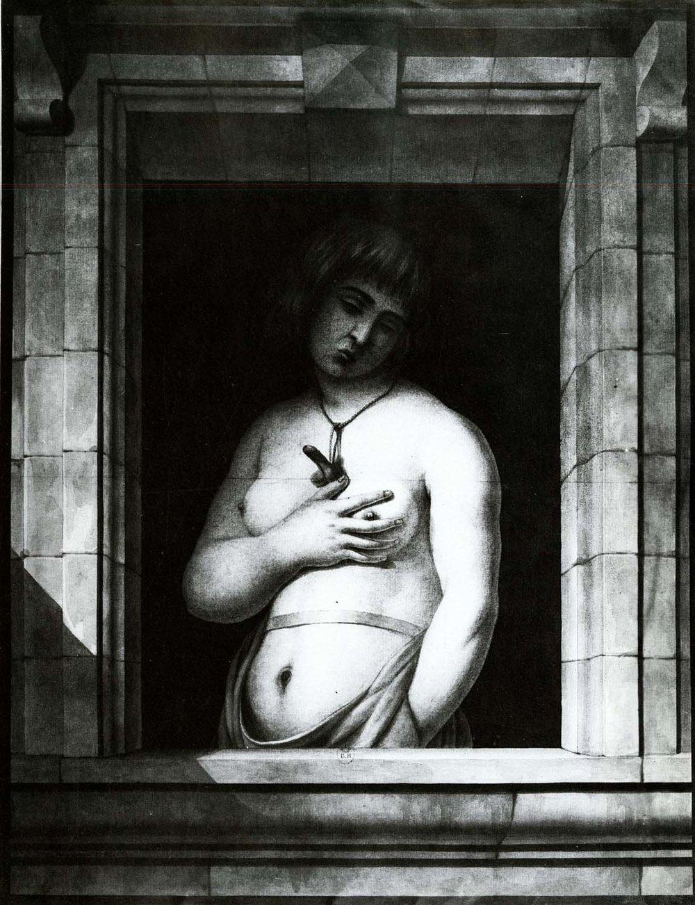 Untitled,  1792