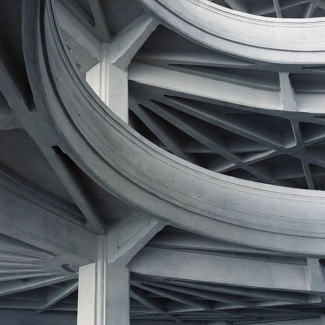 FIAT-Lingotto-8.jpg