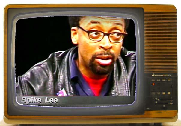 _Spike_Cast.jpg