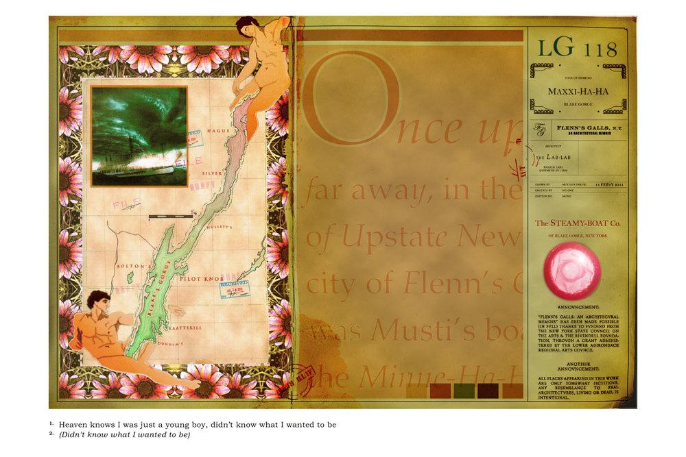 A_Faruki_LMCC_OpenStudio-2.jpg