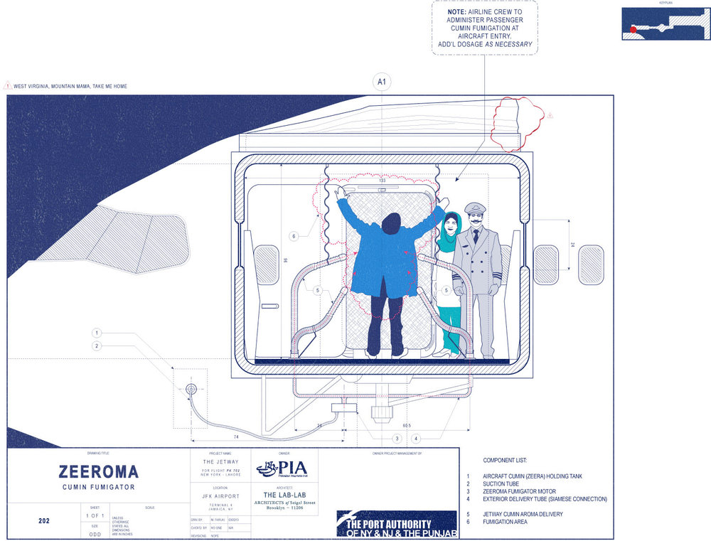 Jet-08.jpg