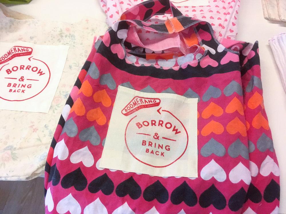 Boomerang Bags 2.jpg