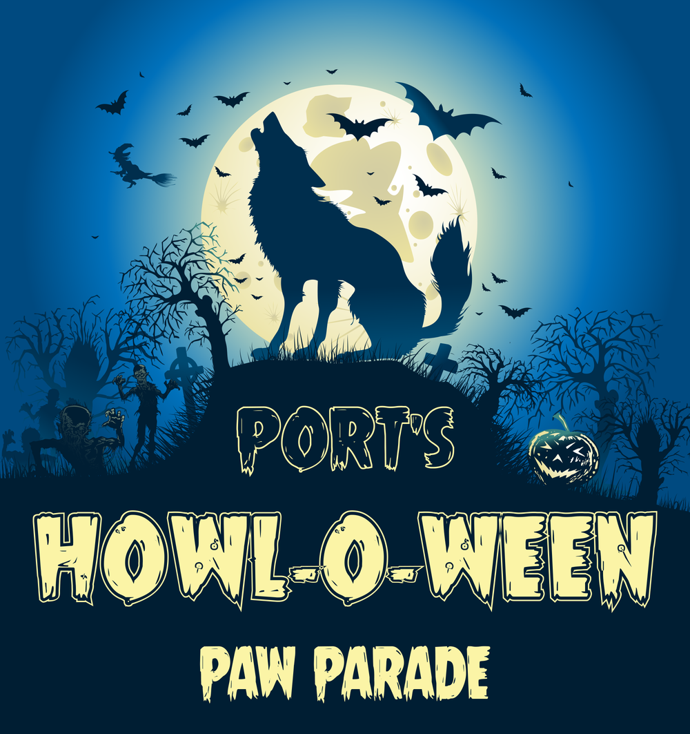 howl-o-ween.png