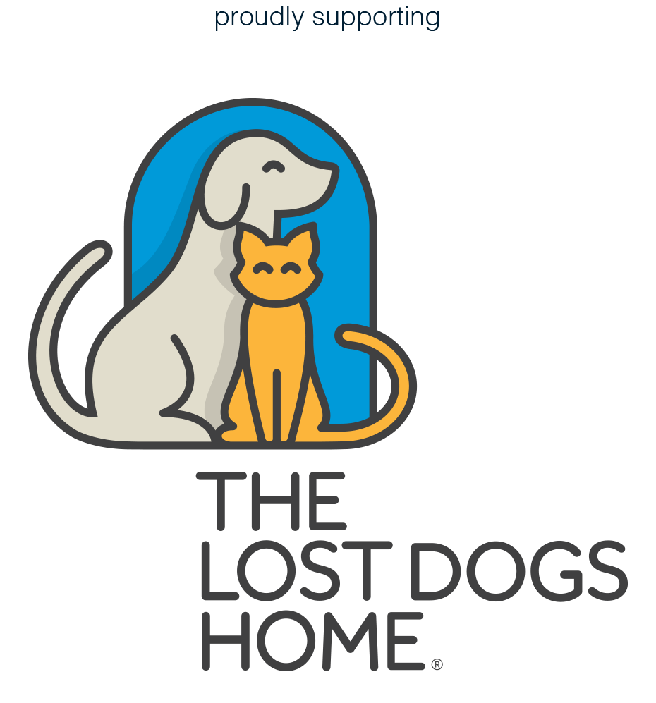 lostdogshome-logo.png