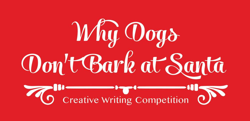 whydogsdontbark-cover.jpg