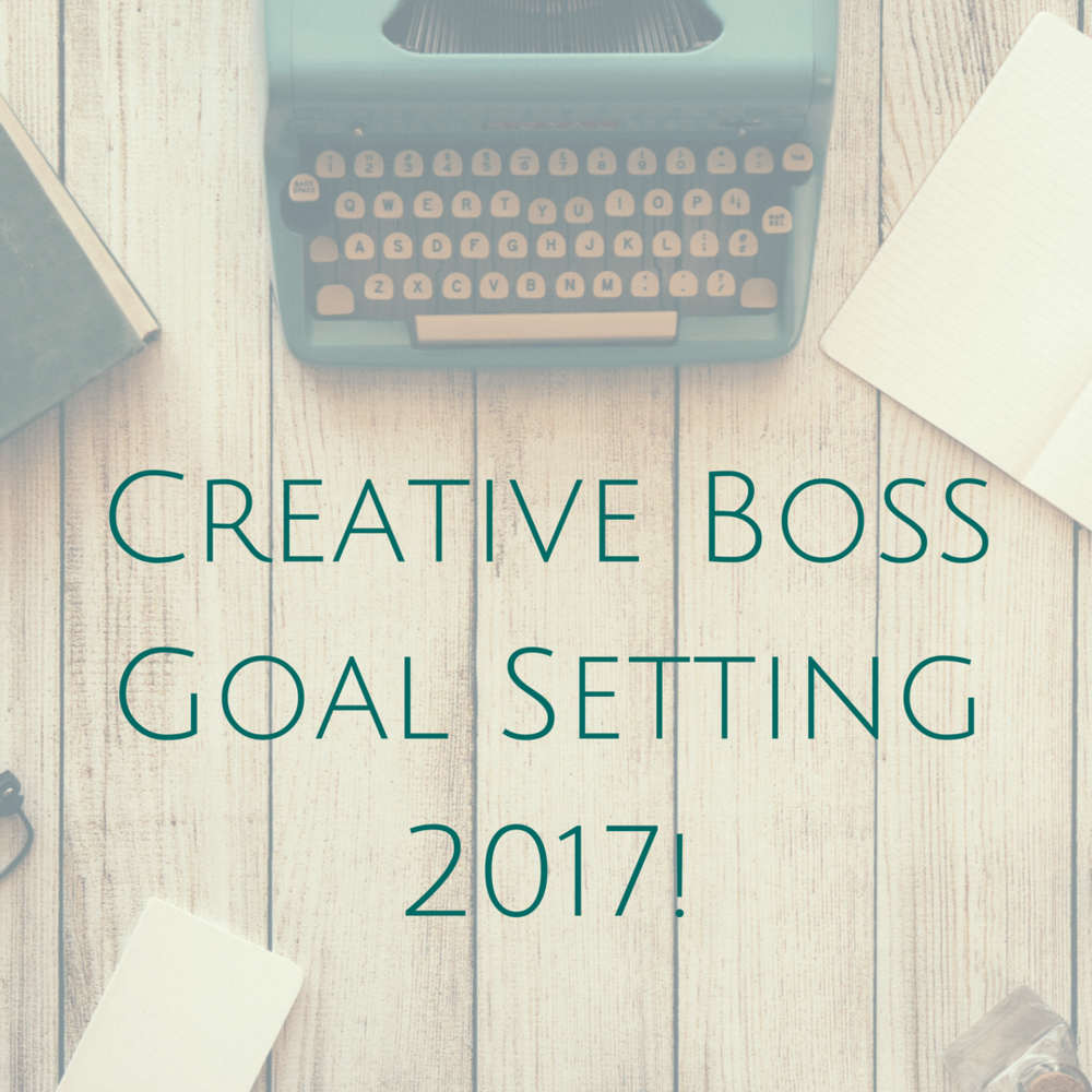 Creative Boss Goal Setting 2017.png