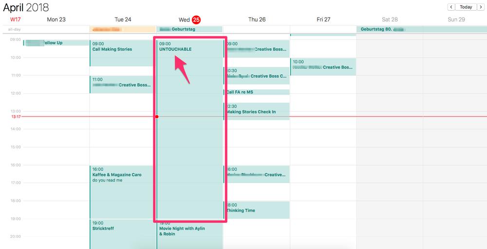 Calendar Screenshot-v2.png