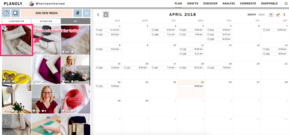 Planoly__Dashboard_-_Visual_planner_and_scheduler_for_Instagram.png