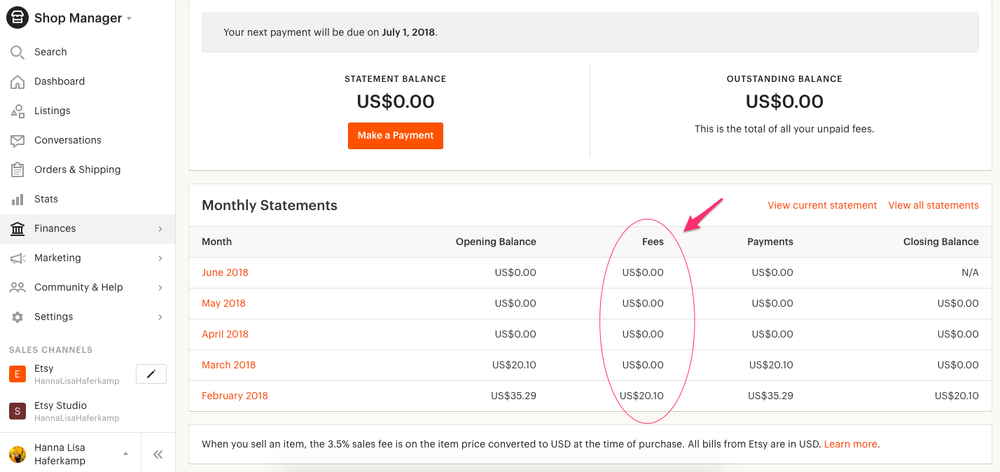 Etsy Shop Fees.png
