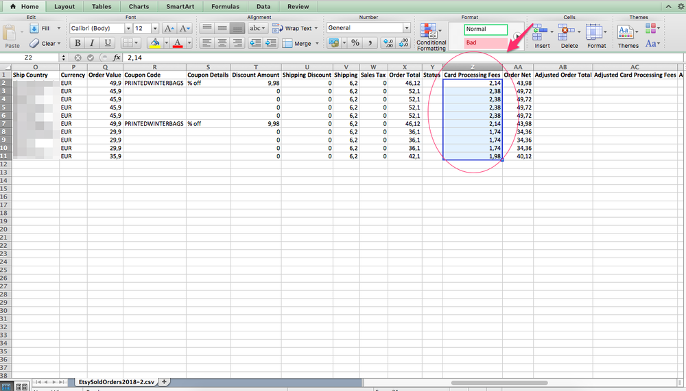 Etsy Shop Excel Breakdown.png