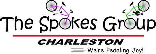 The Spokes Group
