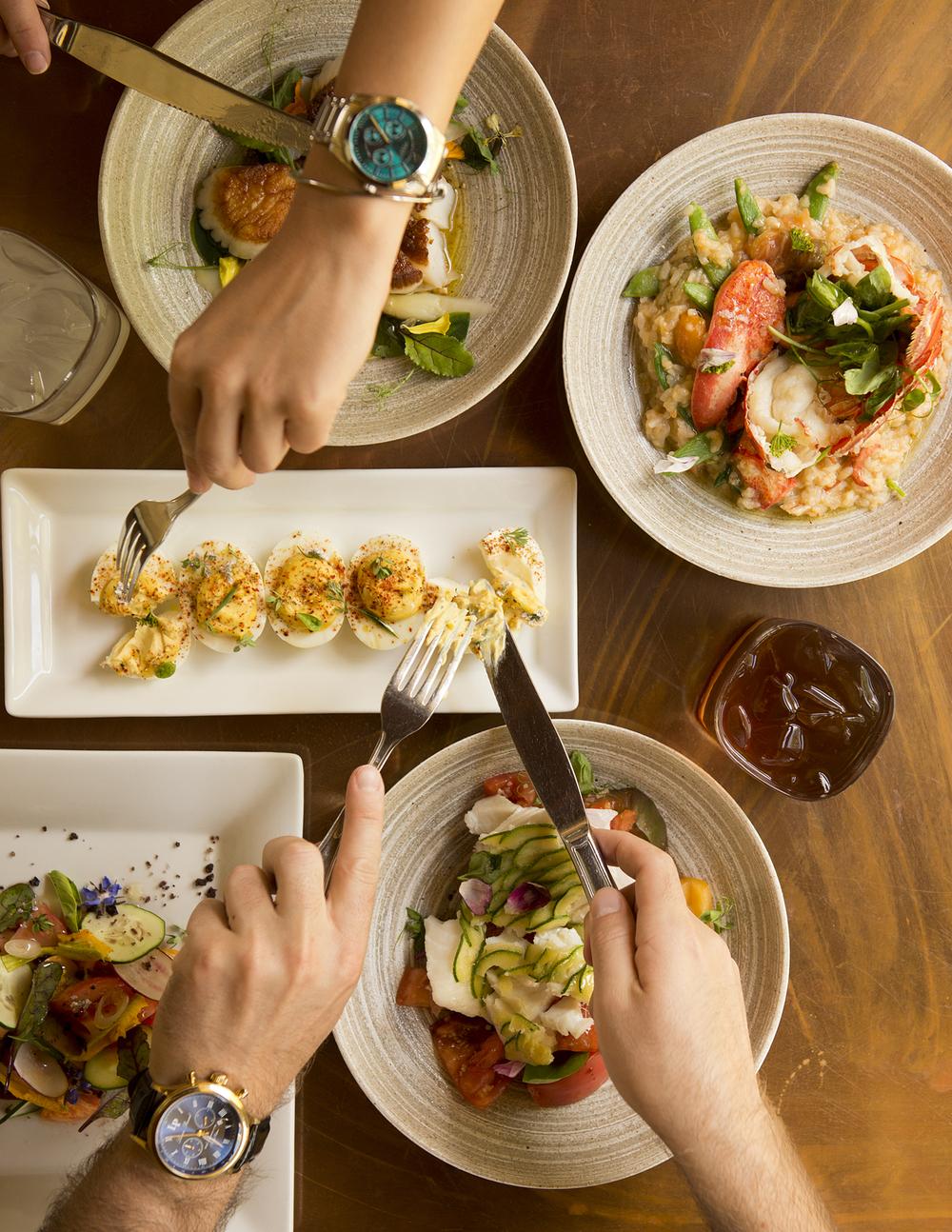 seafood+feast+photo+douglas+merriam+san+francisco