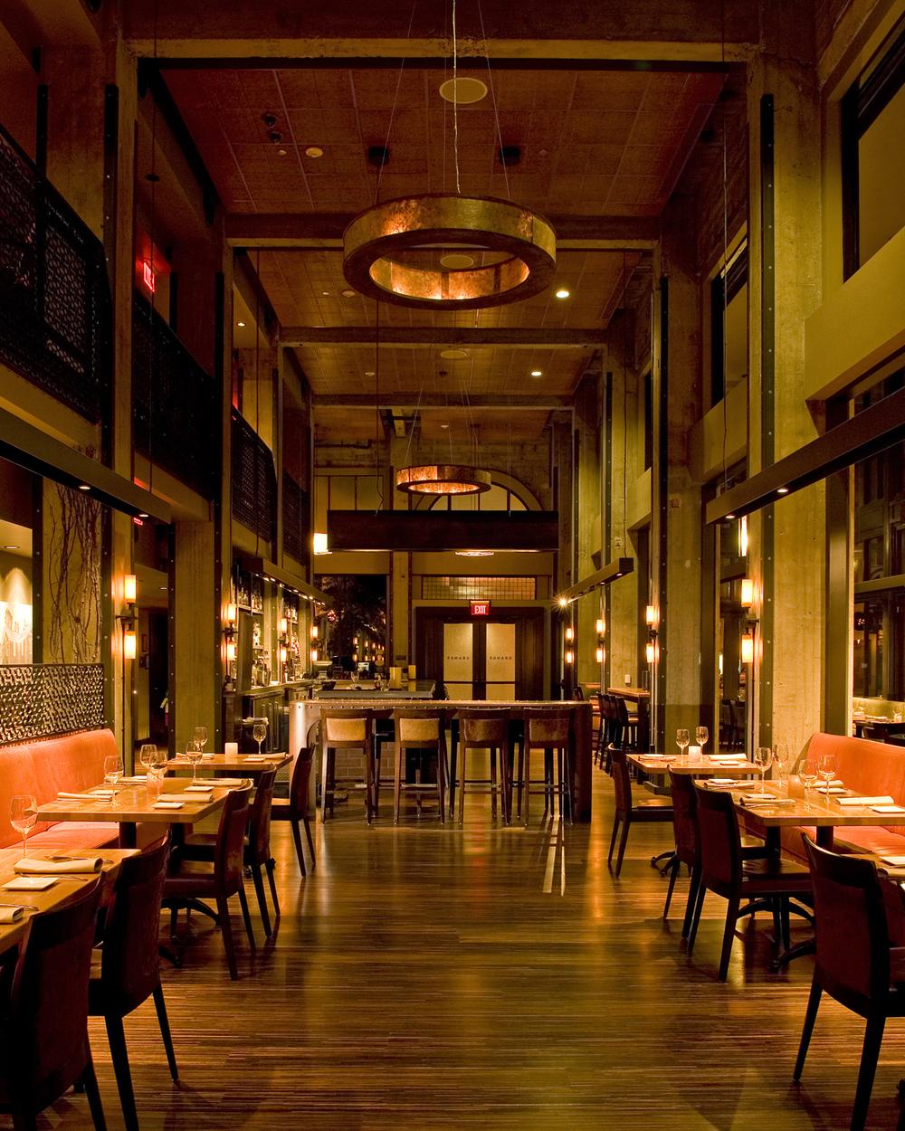 restaurant+photo+professional+doug+merriam+boston