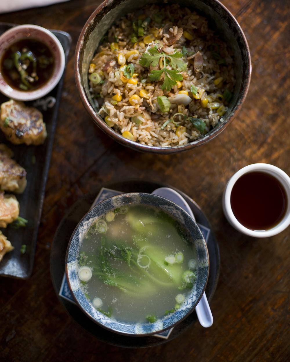 fried+rice+miso+douglas+merriam+photographer