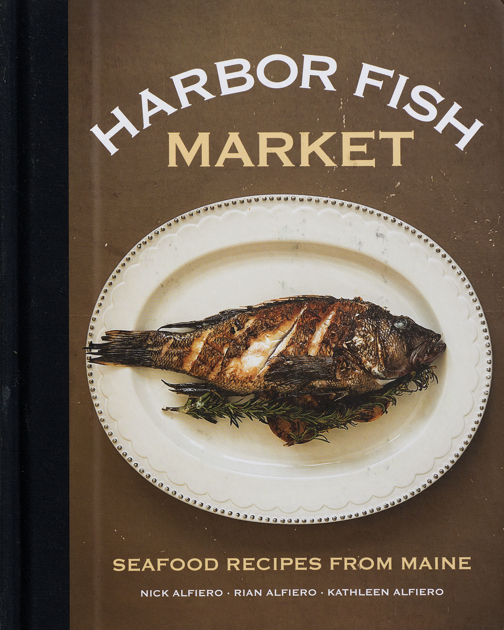 HarborFish©Merriam01.jpg