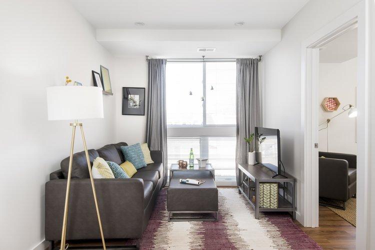 Apartments in University City Philadelphia | Good Food Flats