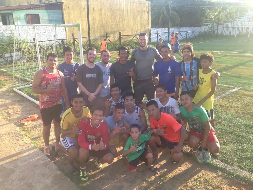 Soccer in Benjamin.JPG