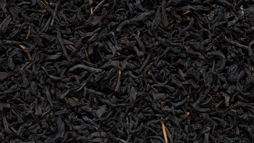 Sachai Tea Company - Birmingham, AL