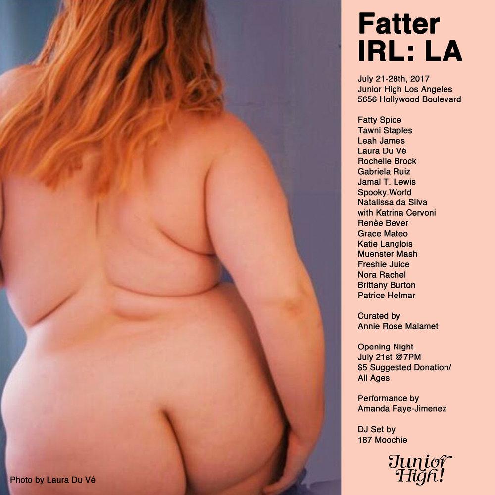 fatterirl2.jpg