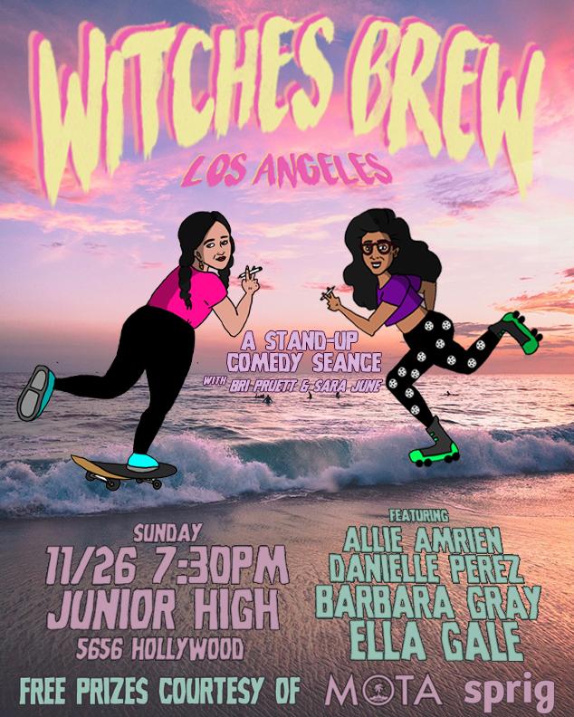 WB LA poster Nov 17.jpg