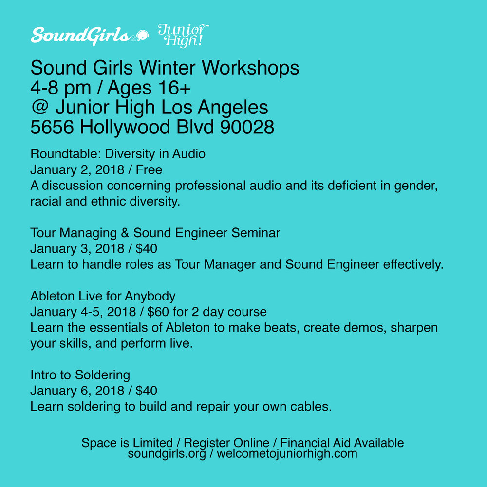 soundgirlsworkshops.jpg